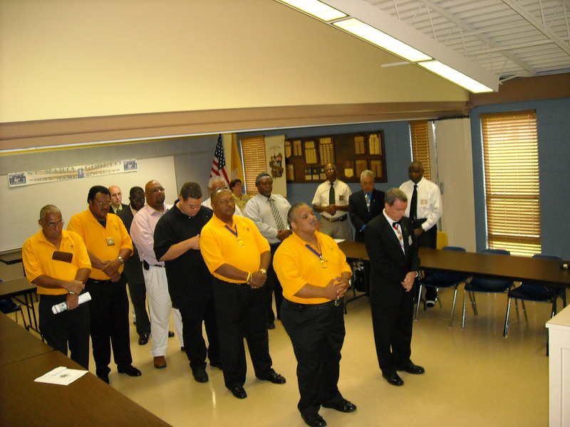 Knights of Columbus Installation 097.JPG