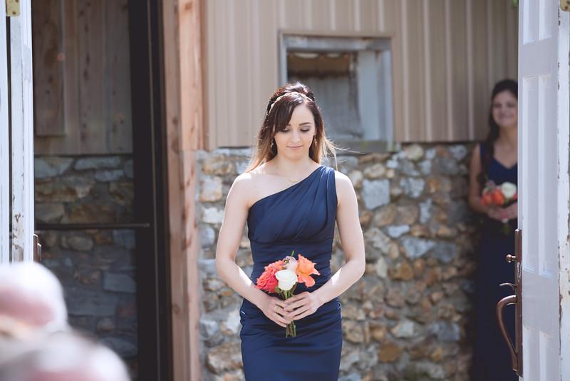 Hannah and David Wedding-5685.jpg