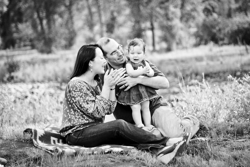 The Fourre Family (34).jpg