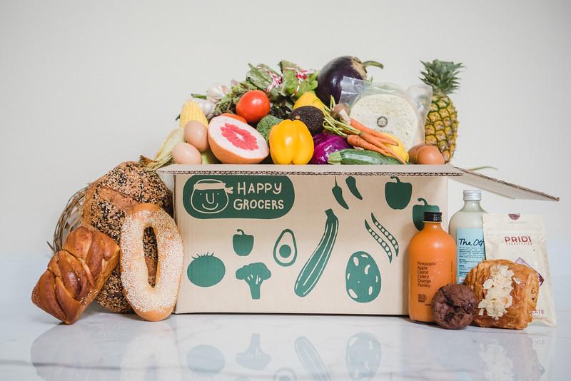 Happy Grocer (3 of 26).jpg