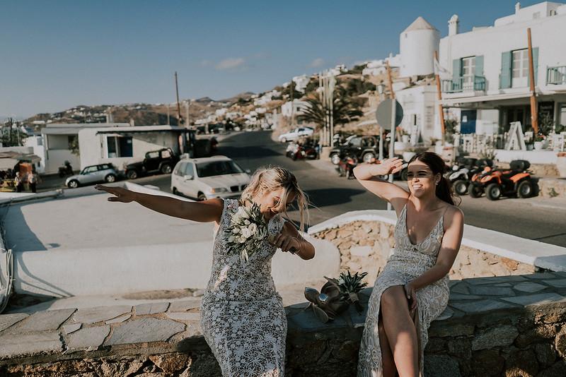 Tu-Nguyen-Destination-Wedding-Photographer-Mykonos-Katherine-Benji-374.jpg