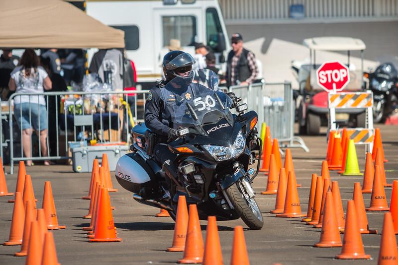 Rider 50-57.jpg