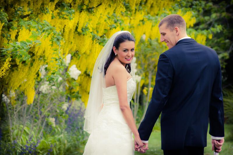 Roth Wedding-312.jpg