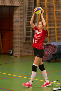 08-04-2017 volleybal