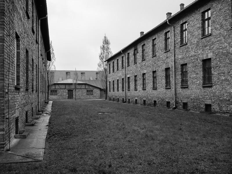 Auschwitz-Birkenau-5.jpg