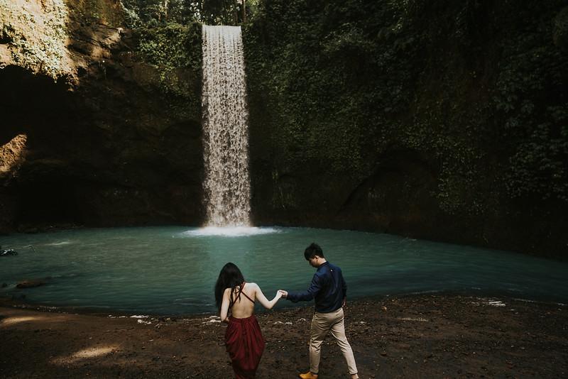 MJ&Alex Bali elopement wedding -31457.jpg
