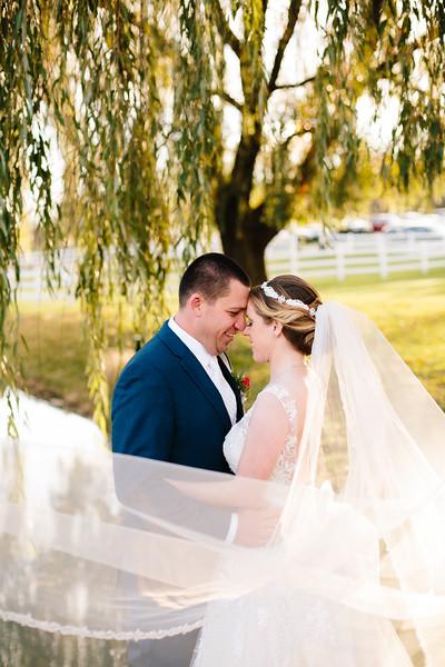 Caitlyn and Mike Wedding-613.jpg
