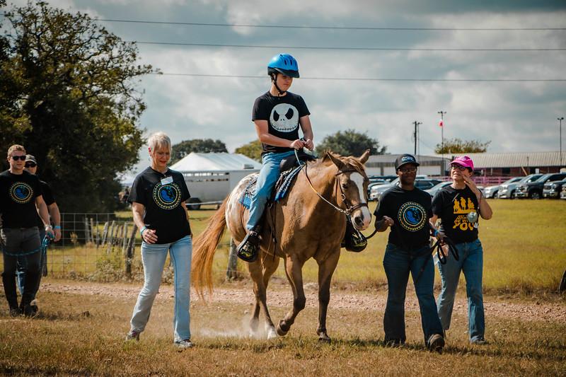 Saddle Up Trail Ride 2019-143.jpg