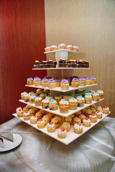 Le Cape Weddings_Preya + Aditya-338.JPG
