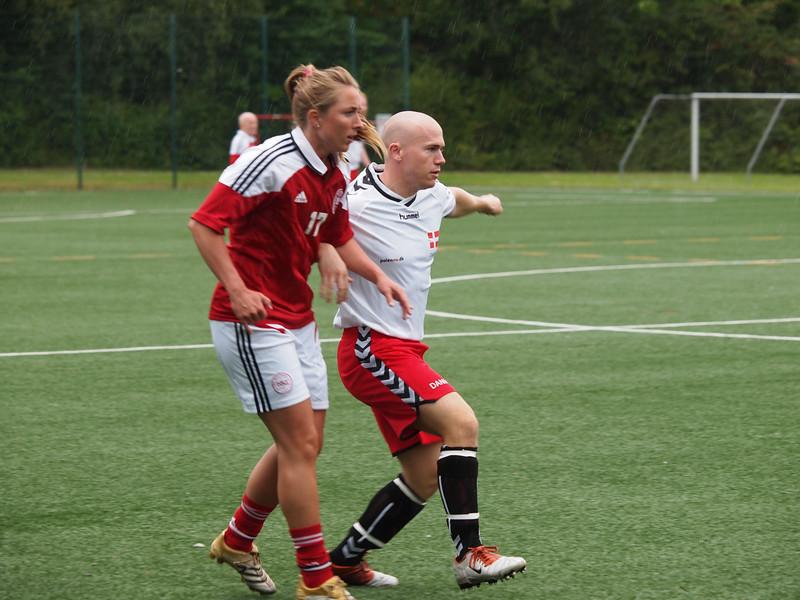 Pressen mod DBU fodbold. Photo- Martin Bager (103 of 243).JPG