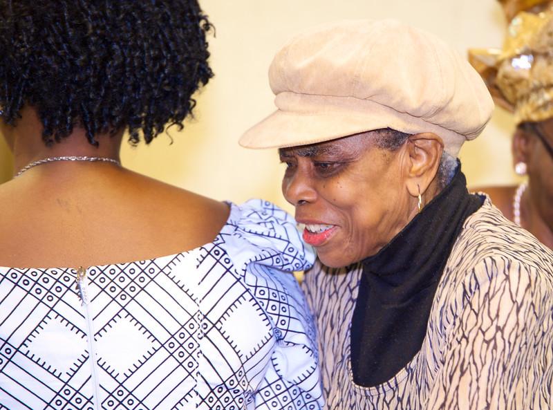 Elders Appreciation Dinner 133.jpg
