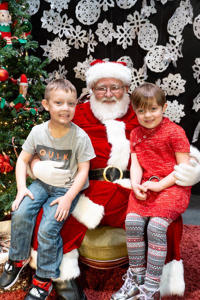 ChristmasattheWilson2018-133.jpg