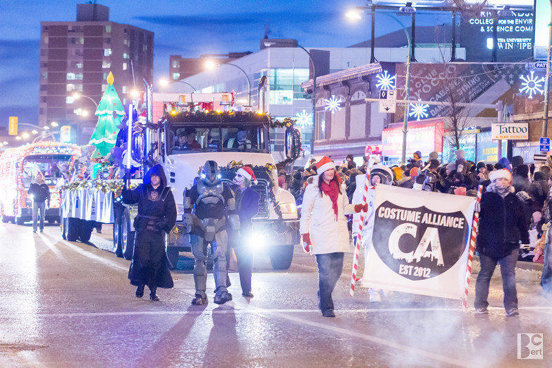 2016 Calgary Expo(63).jpg