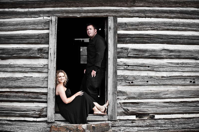Jim & Robyn Engaged-31-2.jpg