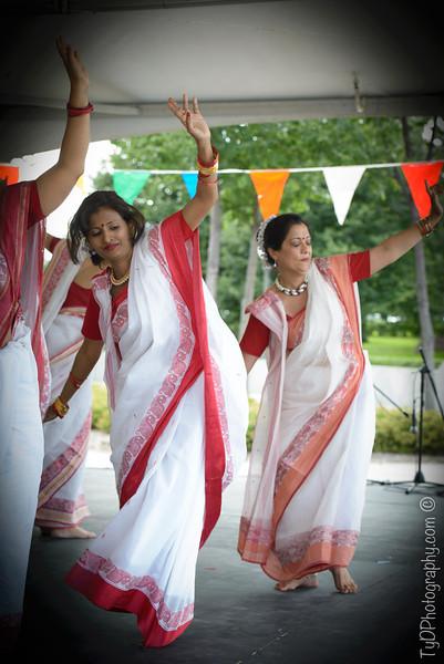 2013 IndiaFest-2629.jpg