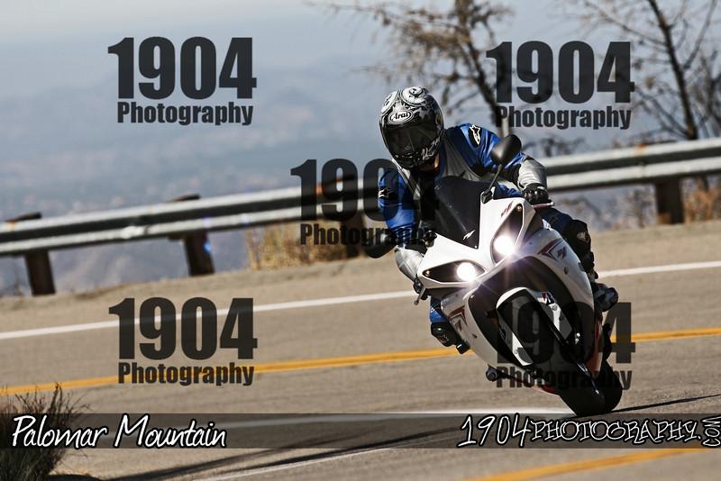 20090912_Palomar Mountain_0138.jpg