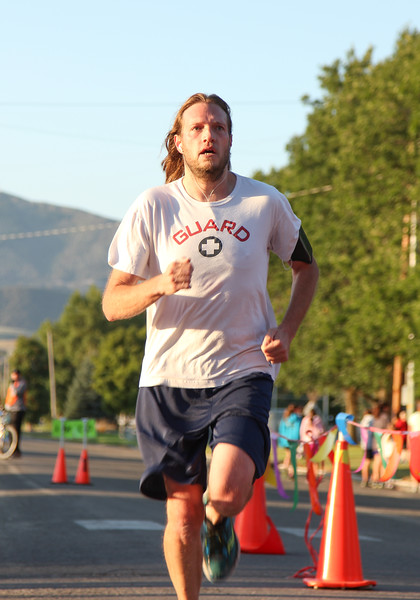 wellsville_founders_day_run_2015_2526.jpg