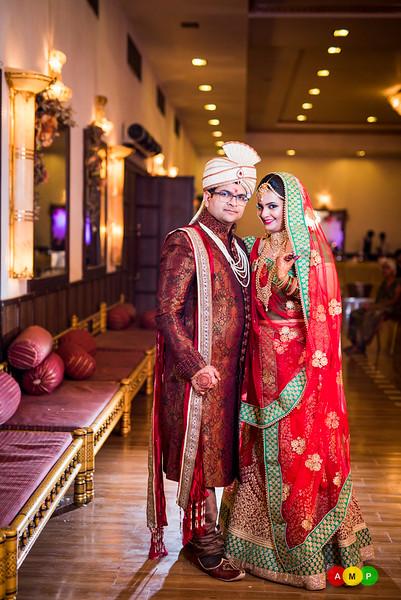 Nagpur wedding_-33