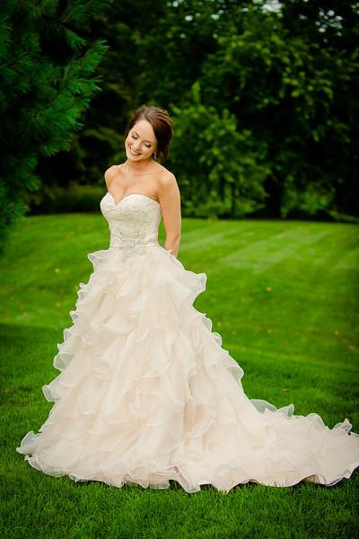 bap_walstrom-wedding_20130906162615_6983
