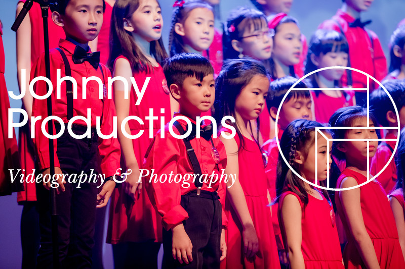 0298_day 2_ junior A & B_johnnyproductions.jpg