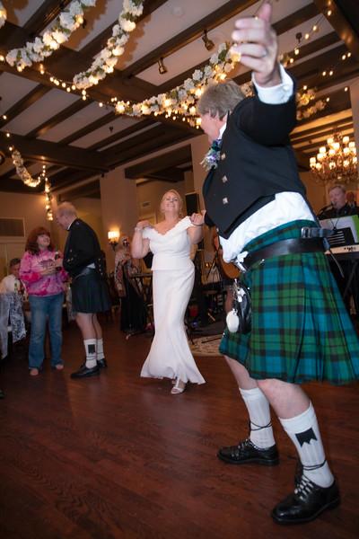 Bride and Groom Late Night Dancing.jpg
