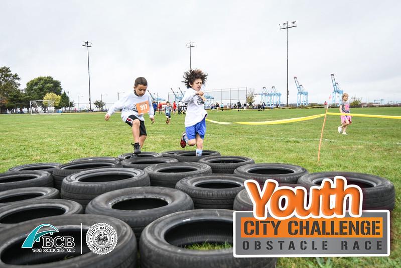YouthCityChallenge2017-267.jpg