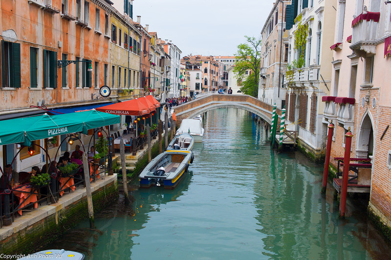 Uploaded - Nothern Italy May 2012 1088.JPG