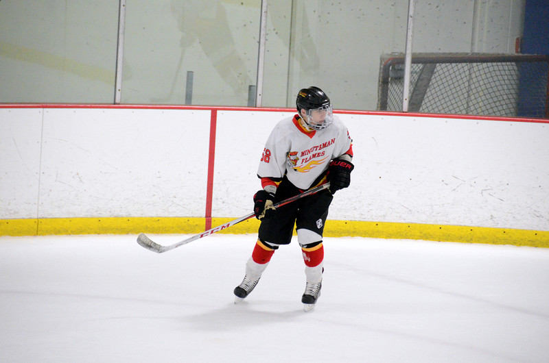 140111 Flames Hockey-239.JPG