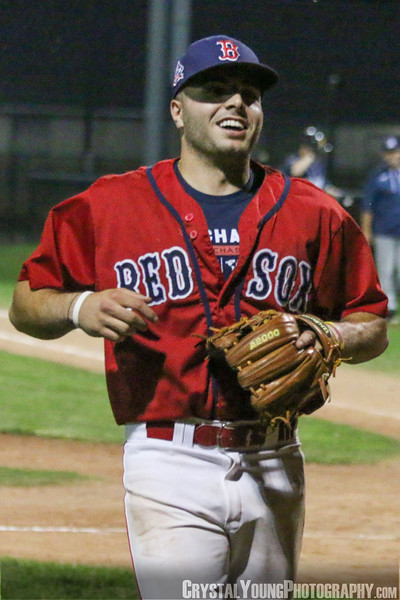 Red Sox 2019-5040.jpg