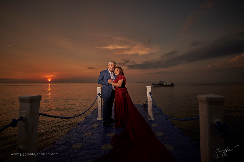 Ago and Cathy Prenup in Camp Netanya Anilao by Jiggie Alejandrino 0092.jpg