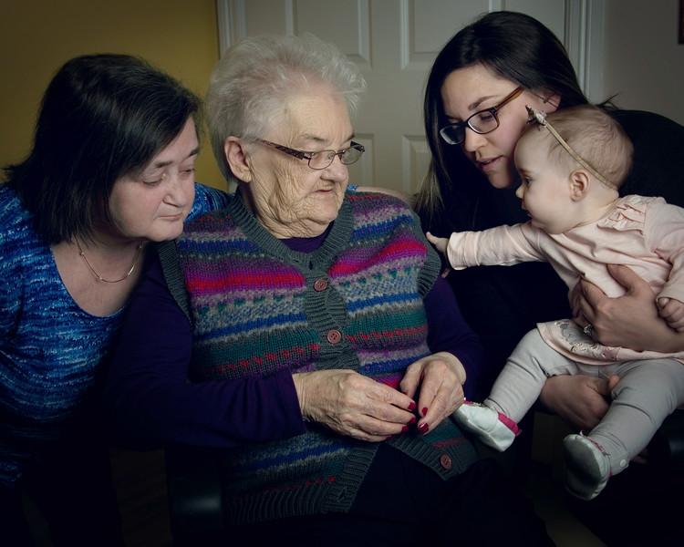 Generations (4).jpg