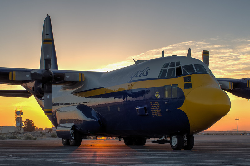 AirShow_032214_Lancaster_HDR2.jpg