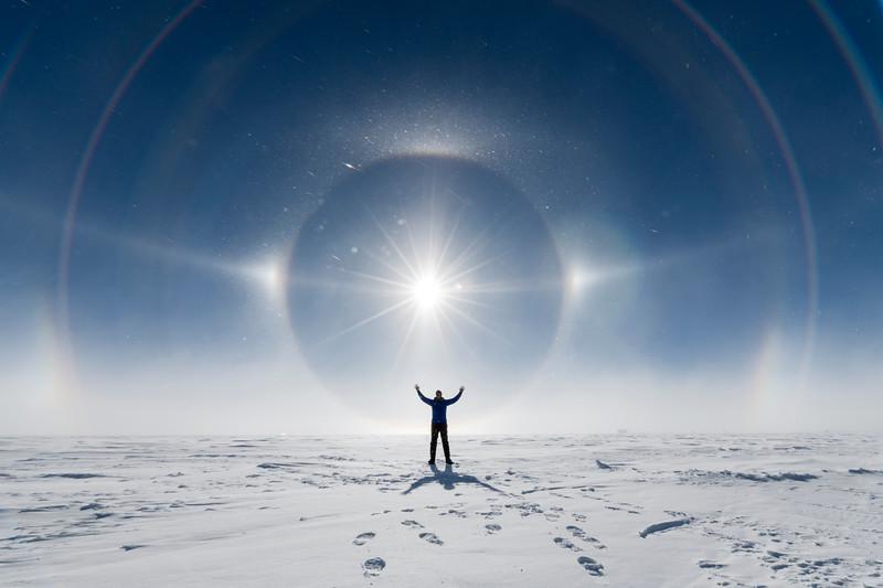 South Pole -1-4-18076373.jpg