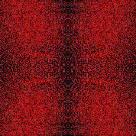 Red Surface Pattern Designs
