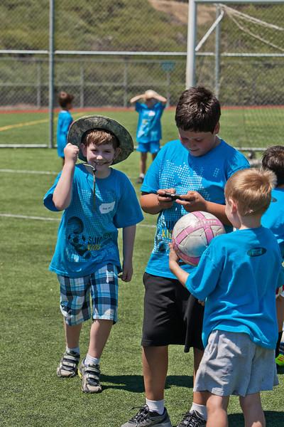 110816_CBC_SoccerCamp_5239.jpg
