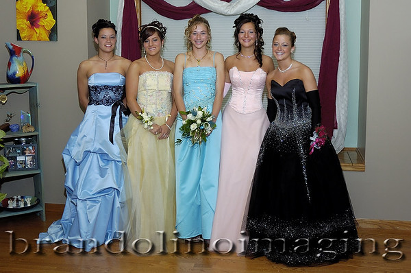 RCHS Prom 2006