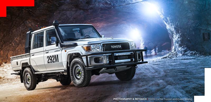 FD4X4-Toyota-Landcruiser-Mining.jpg