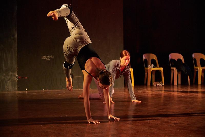 1808-27-001-Eden_Dance-EvM 1.jpg