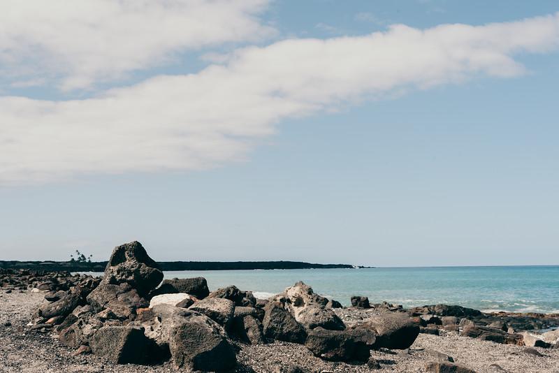 Hawaii20-472.jpg
