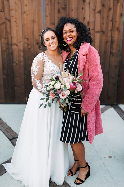 Alexandria Vail Photography Wedding Taera + Kevin 857.jpg