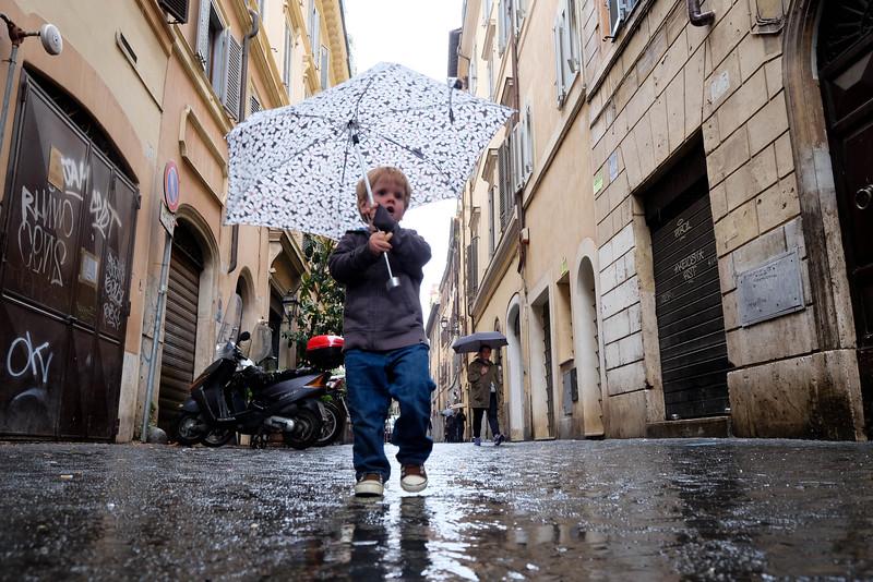 Rome-160514-17.jpg
