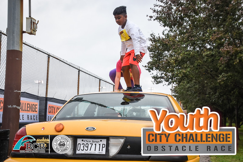 YouthCityChallenge2017-930.jpg