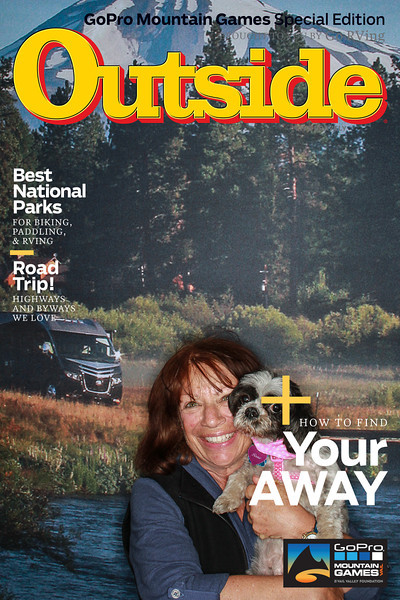 GoRVing + Outside Magazine at The GoPro Mountain Games in Vail-212.jpg