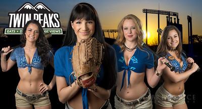 Twin Peaks Staff Edited 5.06.17