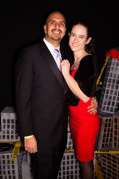 20121222Endoftheworldparty-0183.jpg