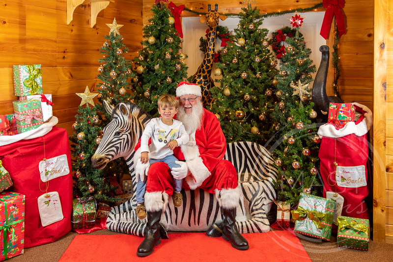 2019-12-01 Santa at the Zoo-7286.jpg