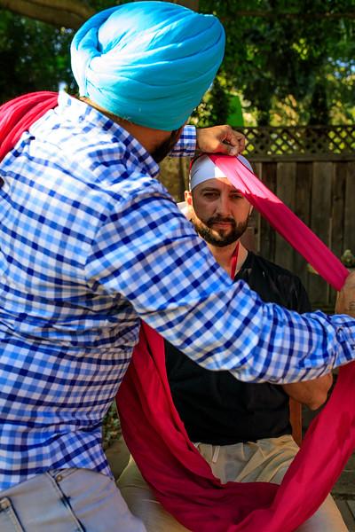 Neelam_and_Matt_Gurdwara_Wedding-1109.jpg