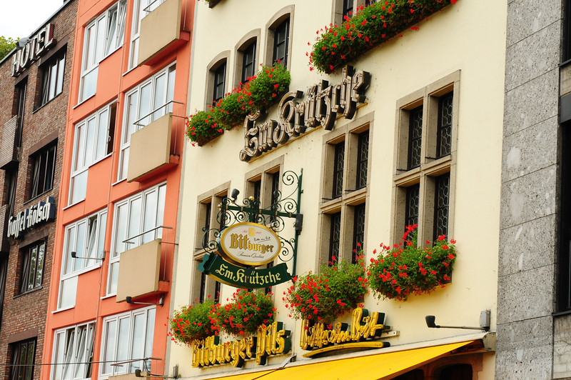 2013_Cologne_Germany_    0015.JPG