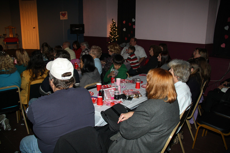 Valentine's Cabaret Show, Strawberry Playhouse, Tuscarora, 2-4-2012 (4).JPG