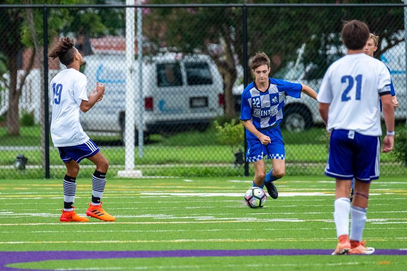 TCS-Varsity-Soccer-2019-0870.jpg